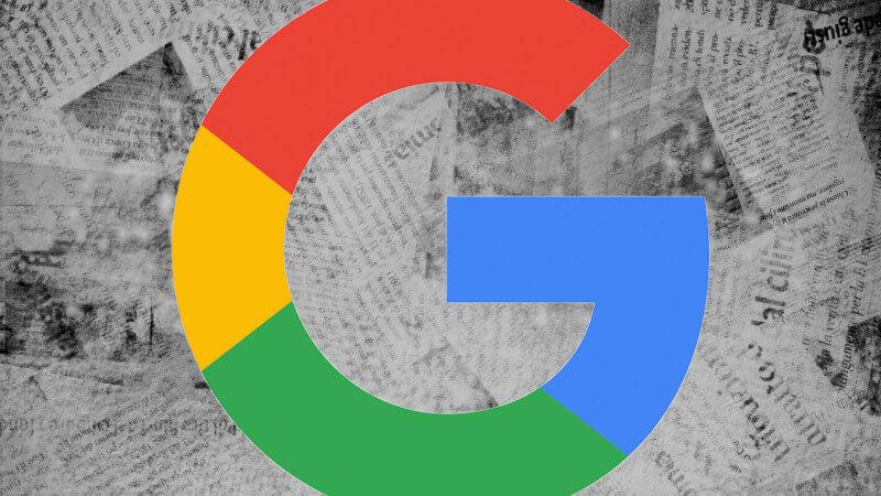 Google-News doi giao dien