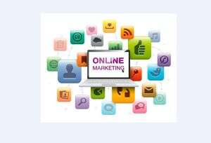 quan-niem-sai-lam-marketing-online