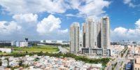 Dịch vụ SEO bất động sản 2020 giá rẻ #1 TPHCM và Hà Nội