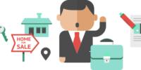 Dịch vụ SEO bất động sản hiệu quả nhất hiện nay tại TPHCM và Hà Nội