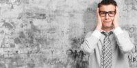 5 lý do tại sao bạn không nên chọn dịch vụ SEO giá rẻ