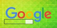 Pagerank là gì? Năm quan niệm sai lầm lớn nhất về PageRank
