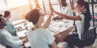 3 phương pháp Marketing Online thường sử dụng cho doanh nghiệp