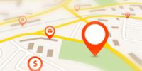 Dịch vụ SEO Google Maps giá rẻ #1 thành phố Hồ Chí Minh