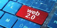 Web 2.0 là gì? Ứng dụng của Web 2.0 trong SEO năm 2020